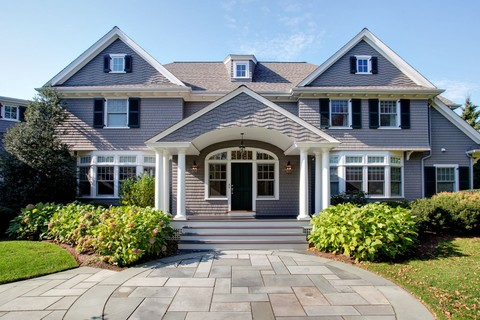 Homes For Sale: East Falmouth, Massachusetts, United States