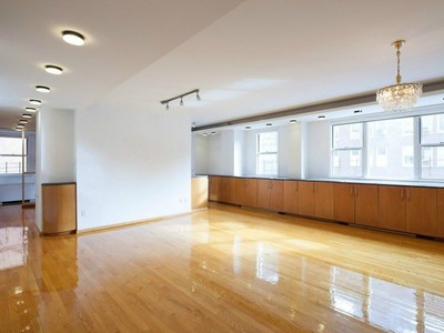 Cooperativa for sales at 123 East 75th Street 123 East 75th Street Apt 9bcd, New York, Nova York 10021 Estados Unidos