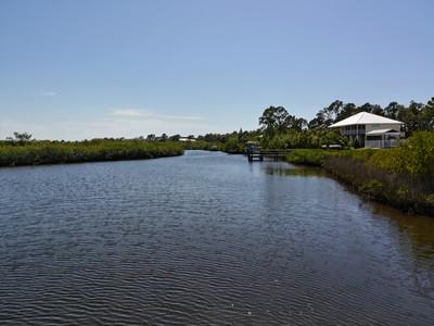 Đất đai for sales at VENICE Riverfront Dr  Venice, Florida 34293 Hoa Kỳ