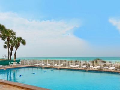 Condomínio for sales at VENICE ISLAND 629  Alhambra Rd 1002 Venice, Florida 34285 Estados Unidos