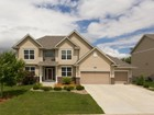 Single Family Home for sales at 21027 Itami Trail   Lakeville, Minnesota 55044 United States