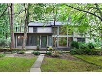 Casa Unifamiliar for sales at 19th Century Farmhouse 5073 Province Line Road   Princeton, Nueva Jersey 08540 Estados Unidos