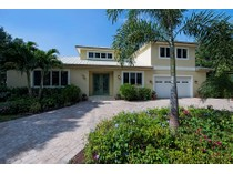 Single Family Home for sales at OLDE NAPLES 315  6th St  N   Naples, Florida 34102 United States