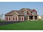 Maison unifamiliale for sales at 27155 Paragon Drive   Rogers, Minnesota 55374 États-Unis