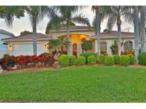 Villa for sales at HUNTINGTON POINTE 8956  Huntington Pointe Dr   Sarasota, Florida 34238 Stati Uniti