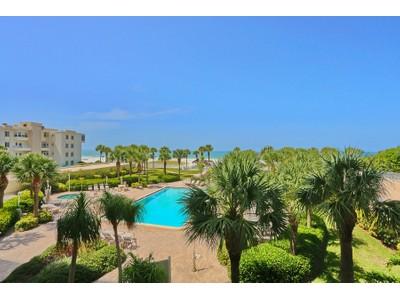 Condominium for sales at HORIZONS WEST 6140  Midnight Pass Rd 109 Sarasota, Florida 34242 United States
