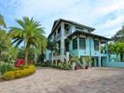 Single Family Home for sales at TOCOBAGA BAY 1044  Tocobaga Ln Sarasota, Florida 34236 United States