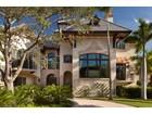 Tek Ailelik Ev for  sales at OLD NAPLES 112  Central Ave  Naples, Florida 34102 Amerika Birleşik Devletleri