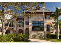 Moradia for sales at OLD NAPLES 112  Central Ave  Old Naples, Naples, Florida 34102 Estados Unidos