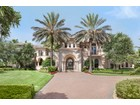獨棟家庭住宅 for  sales at PELICAN MARSH - ESTATES AT BAY COLONY GOLF CLUB 9675  Mashie Ct   Naples, 佛羅里達州 34108 美國