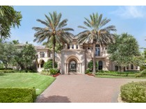 Moradia for sales at PELICAN MARSH - ESTATES AT BAY COLONY GOLF CLUB 9675  Mashie Ct   Naples, Florida 34108 Estados Unidos