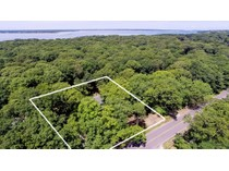 Single Family Home for sales at Colonial 38 Brander Pky   Shelter Island, New York 11964 United States