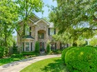 Single Family Home for sales at Exquisite Home in Leland Terrace 1926 Flamingo Dr San Antonio, Texas 78209 United States