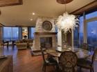 Nhà chung cư for  sales at 3209 Galleria #1808   Edina, Minnesota 55435 Hoa Kỳ