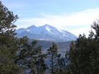 Land for  sales at Best of Stirling Ranch Homesites! 1002 Skipper Drive   Carbondale, Colorado 81623 United States