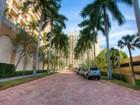 Piso for sales at RITZ CARLTON RESIDENCES 1111  Ritz Carlton Dr 1108 Sarasota, Florida 34236 Estados Unidos