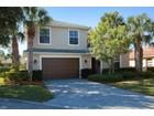 Einfamilienhaus for sales at FOREST PARK 4028  Kent Ct Naples, Florida 34116 Vereinigte Staaten
