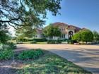 Farm / Ranch / Plantation for  sales at Amazing Views 907 Cordillera Trace Boerne, Texas 78006 United States