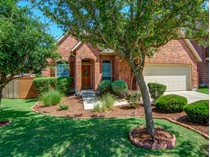 Single Family Home for sales at Immaculate Home in Cibolo Canyons 24054 Waterhole Ln  Cibolo Canyons, San Antonio, Texas 78261 United States