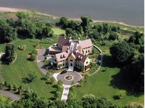 Casa para uma família for sales at Plover Lane 20 Plover Ln   Lloyd Harbor, Nova York 11743 Estados Unidos