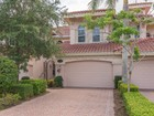 Nhà phố for sales at FIDDLER'S CREEK - SERENA 3164  Serena Ln 102 Naples, Florida 34114 Hoa Kỳ