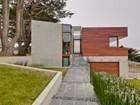 Maison unifamiliale for  sales at 330 13th Street    Montara, Californie 94037 États-Unis