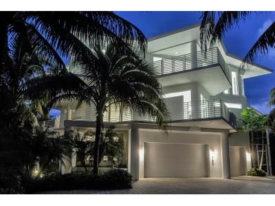 Tek Ailelik Ev for sales at MARCO ISLAND - WATERSIDE DRIVE 795  Waterside Dr  Marco Island, Florida 34145 Amerika Birleşik Devletleri