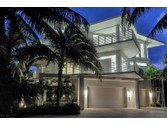 Single Family Home for sales at MARCO ISLAND - WATERSIDE DRIVE  Marco Island,  34145 United States