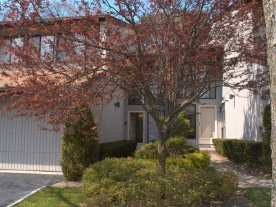 Single Family Home for sales at Condo 117 Foxwood Dr  Jericho, New York 11753 United States