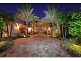 独户住宅 for sales at SIESTA KEY 4011  Shell Rd, Sarasota, 佛罗里达州 34242 美国