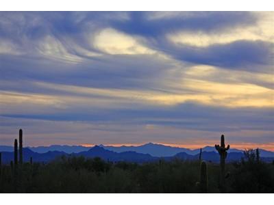토지 for sales at Pinnacle Peak Place 8873 E Desert Highlands Dr #35  Scottsdale, 아리조나 85255 미국