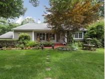 Villa for sales at Split 13 Old Town Ln   Huntington, New York 11743 Stati Uniti