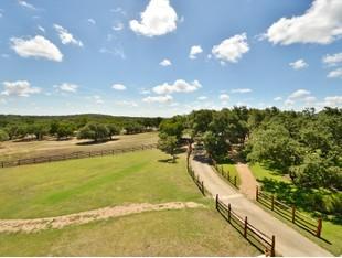 Farm / Ranch / Plantation for sales at 690 Autumn Lane 690 Autumn Ln Dripping Springs, Texas 78620 United States