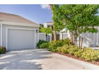 타운하우스 for sales at FOREST LAKES - WOODSHIRE 219  Woodshire Ln Naples, 플로리다 34105 미국