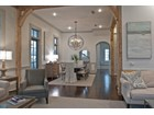 Casa Unifamiliar for  sales at OUTSTANDING LOCATION MEETS REINVIGORATED INTERIORS 88 N Spanish Town Ln  Rosemary Beach, Florida 32461 Estados Unidos