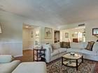 Condomínio for sales at 1060 S Ocean Blvd , Delray Beach, FL 33483 1060 S Ocean Blvd 2  Delray Beach, Florida 33483 Estados Unidos
