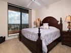 Appartement en copropriété for sales at MARCO ISLAND - SANDPIPER 850  Collier Blvd  S 1403 Marco Island, Florida 34145 États-Unis