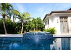 Maison unifamiliale for  sales at 600 Regatta Rd , Naples, FL 34103 600  Regatta Rd   Naples, Florida 34103 États-Unis