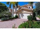 Condominio for sales at FIDDLER'S CREEK - CHERRY OAKS 3289  Club Center Blvd 202  Naples, Florida 34114 Estados Unidos