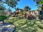 Einfamilienhaus for sales at Truly Exraordinary Estate 3 Kings Manor San Antonio, Texas 78257 Vereinigte Staaten