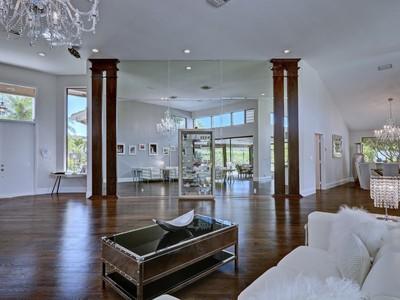 Maison unifamiliale for sales at 4180 Bocaire Blvd , Boca Raton, FL 33487 4180  Bocaire Blvd  Boca Raton, Florida 33487 États-Unis