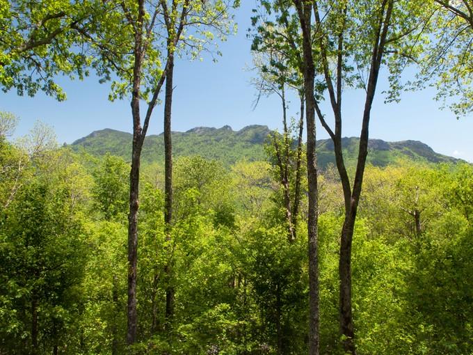 Land for sales at LINVILLE RIDGE - SPLIT ROCK ESTATES 1712  Boulder Hollow Road 17 Linville, North Carolina 28646 United States