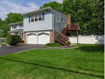 Single Family Home for sales at Colonial 85 Nostrand Ave   Port Jefferson Station, New York 11776 United States