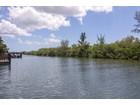 Земля for sales at PORT ROYAL 3530  Fort Charles Dr Naples, Флорида 34102 Соединенные Штаты