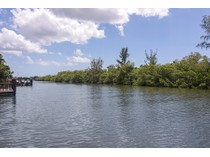 Đất đai for sales at PORT ROYAL 3530  Fort Charles Dr   Naples, Florida 34102 Hoa Kỳ