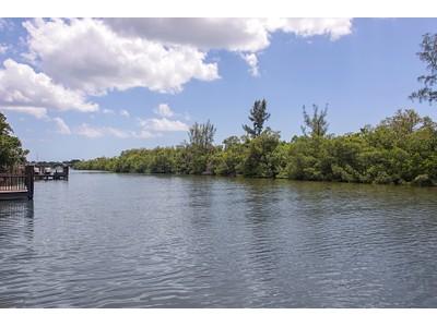 Terreno for sales at PORT ROYAL 3530  Fort Charles Dr Naples, Florida 34102 Estados Unidos