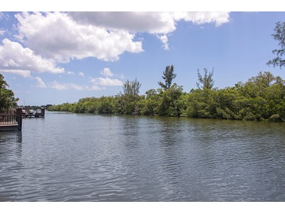 Land / Lots for sales at 3530 Fort Charles Dr  Naples, Florida 34102 United States