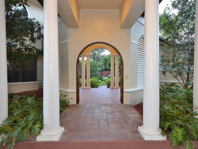 独户住宅 for sales at 17168 Cassava Way , Boca Raton, FL 33487 17168  Cassava Way Boca Raton, 佛罗里达州 33487 美国