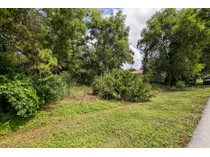 Terreno for sales at NAPLES PARK 741 & 745  109th Ave  N   Naples, Florida 34108 Estados Unidos