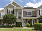 Townhouse for sales at HARBOUR ISLAND 904  Harbour Bay Dr Tampa, Florida 33602 United States